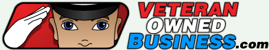 veteran owned business USA support